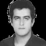محمدابراهیم نیکبخت