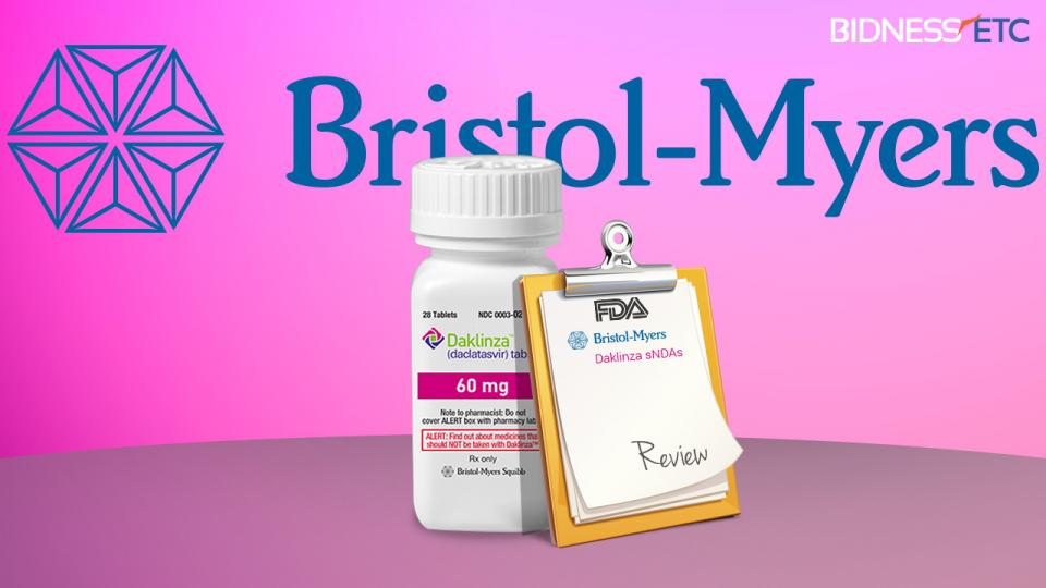 960-bristolmyers-squibb-co-to-join-hcv-drug-race-soon-daklinza-sndas-win-fda-pr
