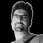 حسین مصطفینژاد