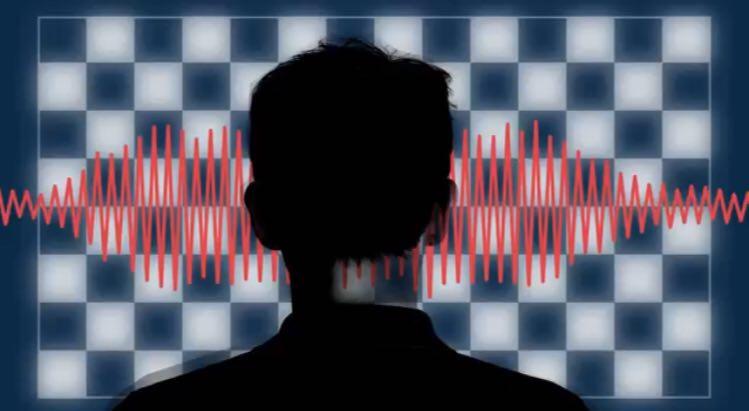 آپارات مغز جدید چگونه مغز در برابر توهم مقاومت میکند؟ – دکتر مجازی