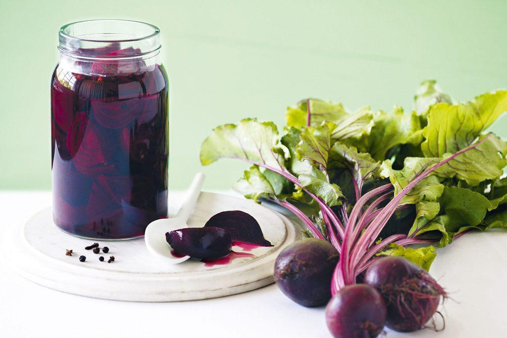 با خوردن این ۲۵ مادهی غذایی ارزشمند، همانند ملوان زبل نیرومند شوید!