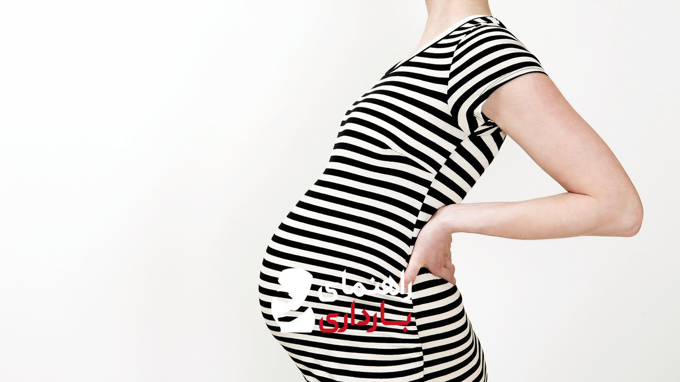 virtualdr.ir/pregnancy week by week 17&18