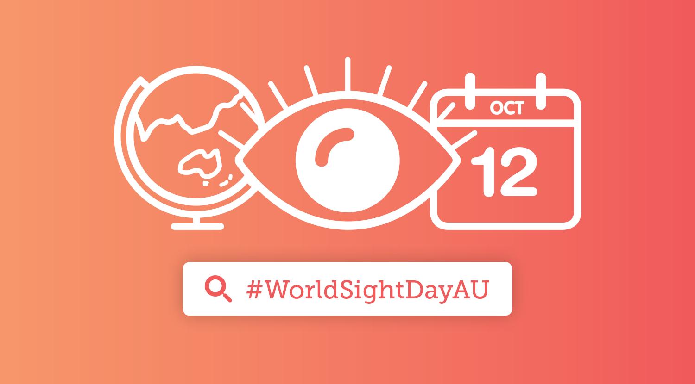 روز جهانی بینایی