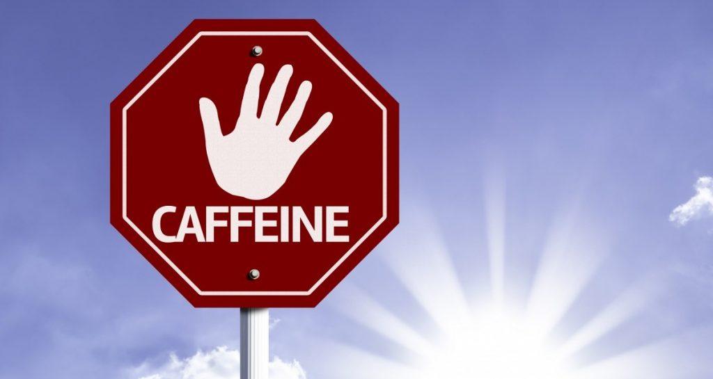 ترک قهوه