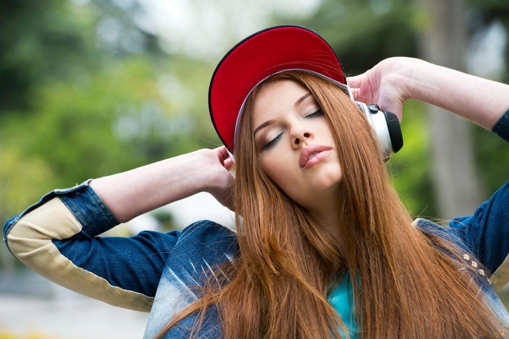 اپیوئید موزیک مواد مخدر افیونی آهنگ رابطه جنسی
