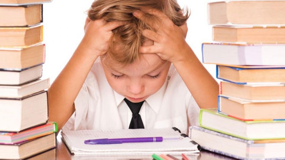 چگونه استرس به یادگیری کمک میکند؟
