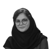 زهره محمدی