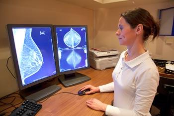 37136-mammogram