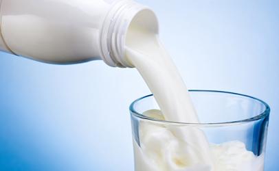 Raw-milk2_406x250