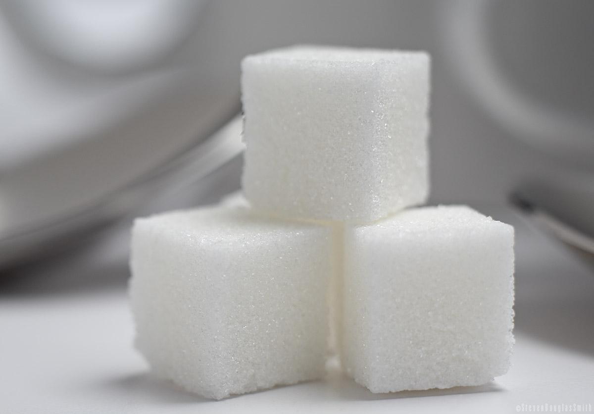 LSD sugar cubes