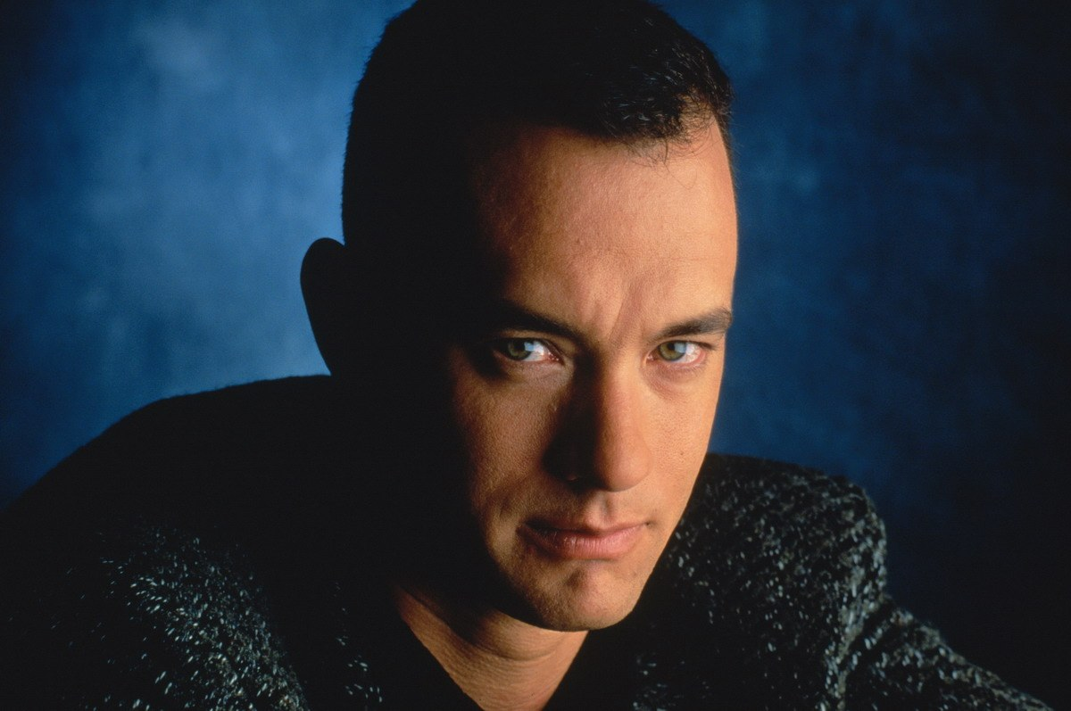 Tom-Hanks-2
