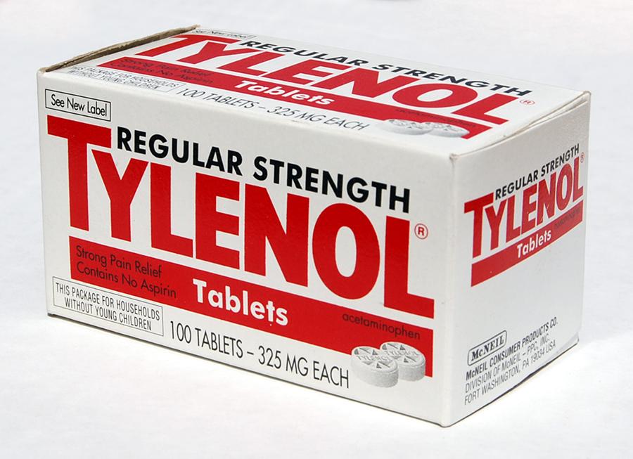 TylenolBox-virtualdr.ir