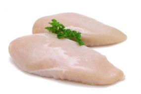 lean-poultry