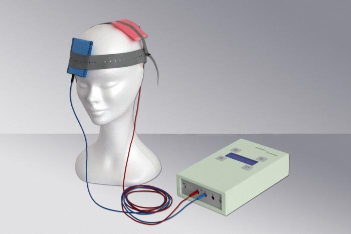 tACS-virtualdr.ir