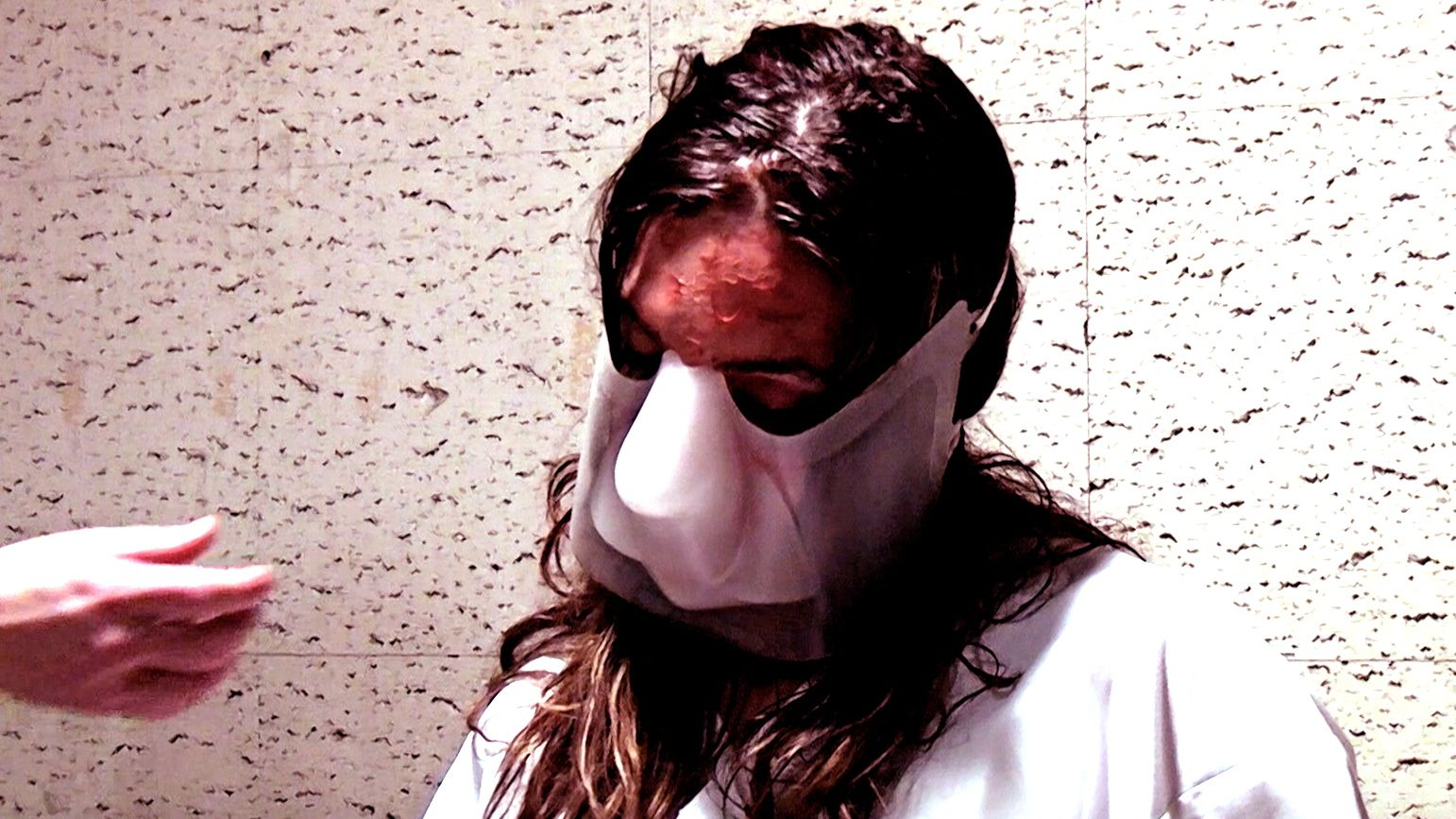 Biting the hand that feeds you - Carly Oates as Regina Stevens-virtualdr.ir-775571