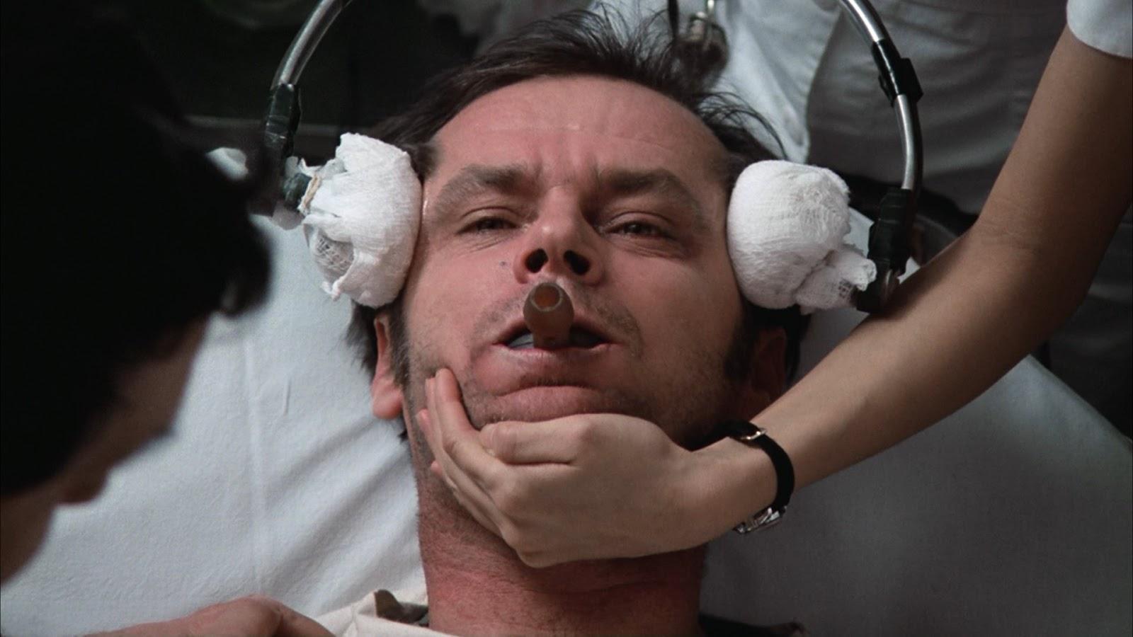 Electroconvulsive Therapy-virtualdr.ir