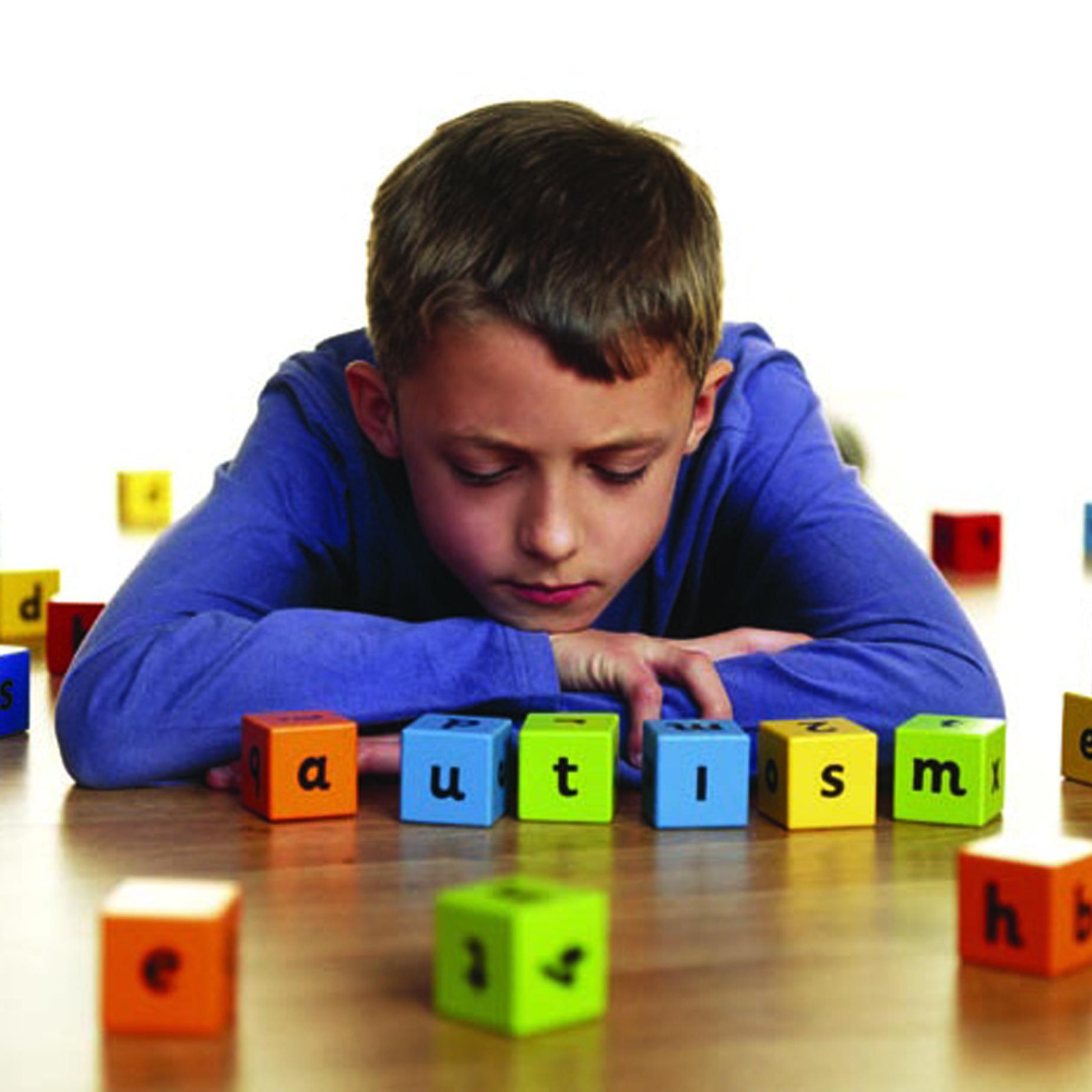 autism-virtualdr.ir