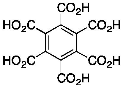 hexacarboxybenzene-virtualdr.ir