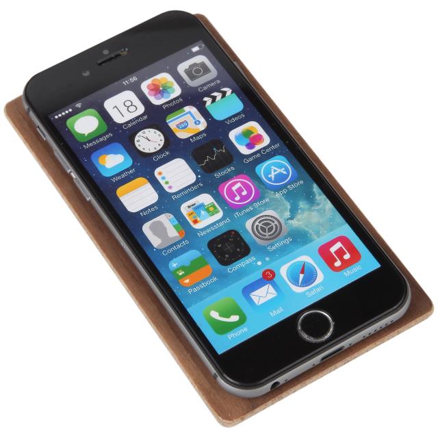 phone_pad3-1-virtualdr.ir