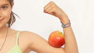 Childhood_Obesity_Epidemic_Apple