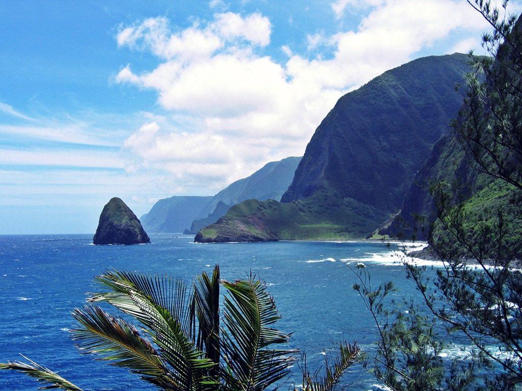 Kalaupapa-Historical-Park-Hawaii