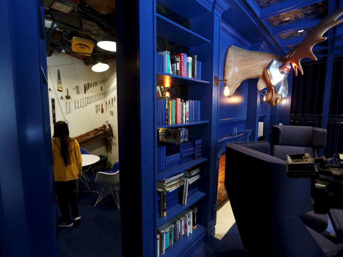and-the-best-part-behind-one-of-the-bookshelves-theres-a-hidden-room