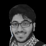 محمد رضا باقری کریمی
