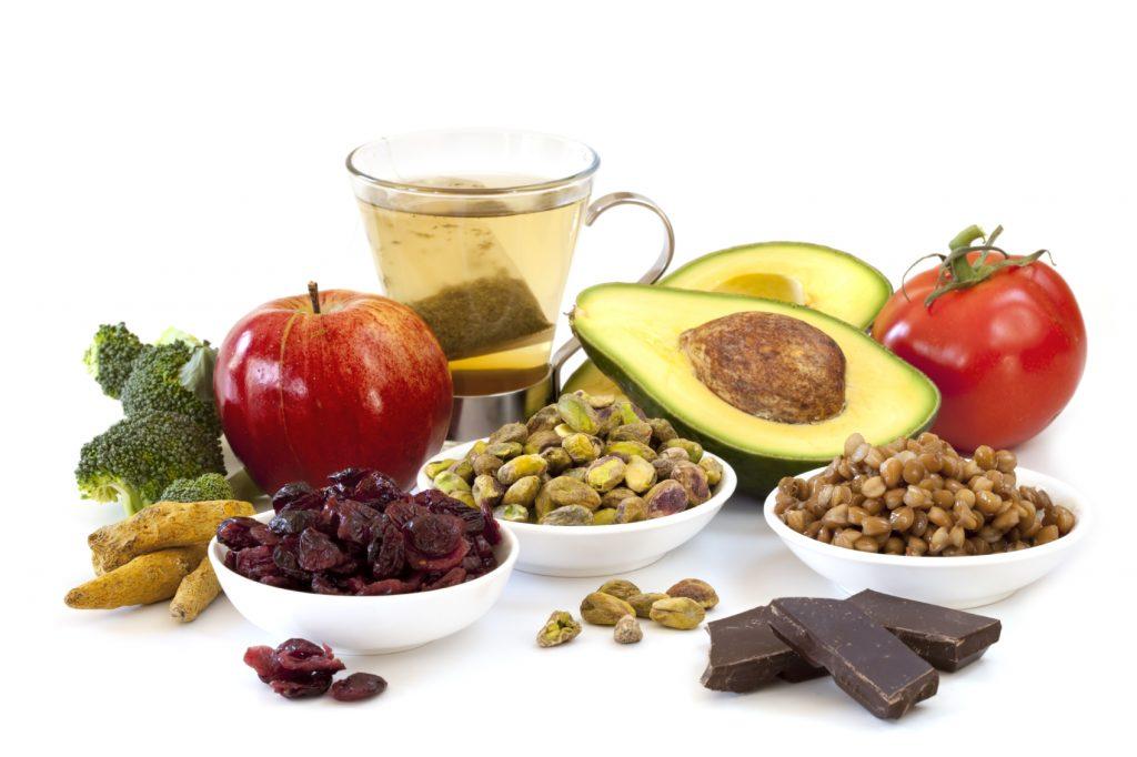 eat-real-food-instead-of-processed-foods