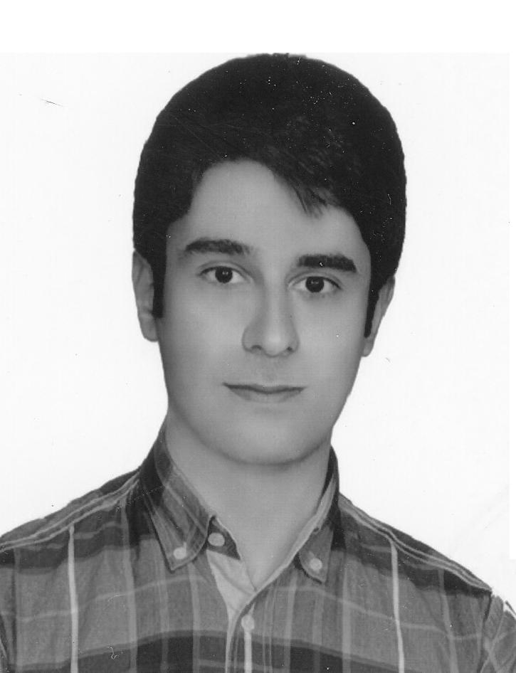 حسام الدین رضیلو
