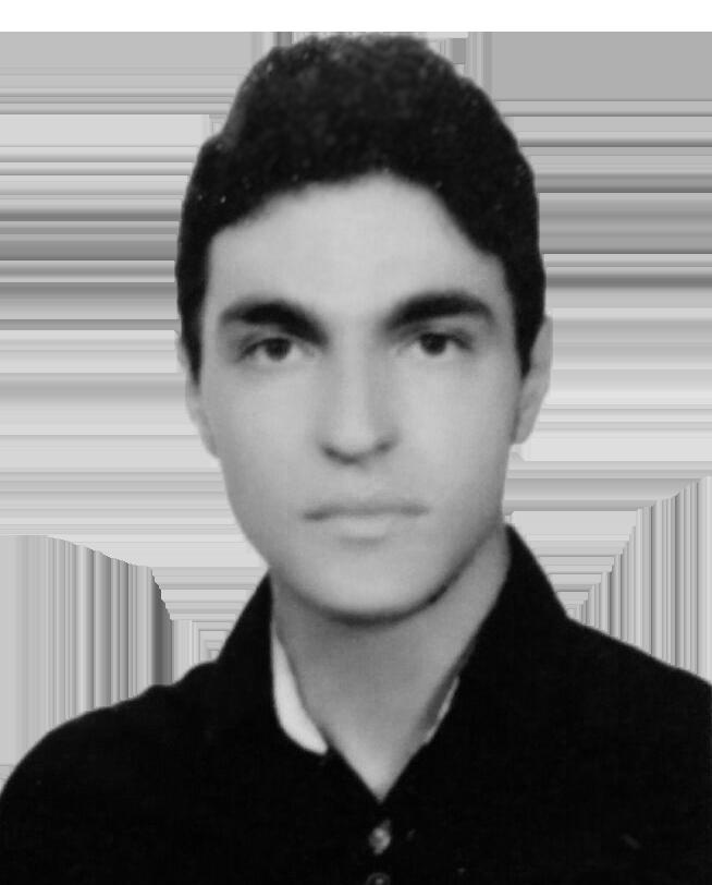 آرمان طهماسبیان