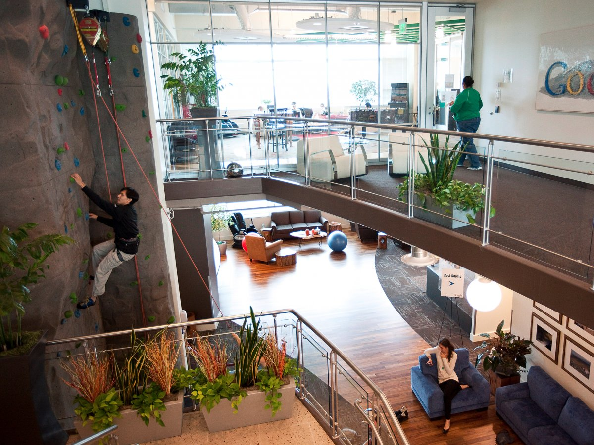 which-is-also-home-to-a-rock-climbing-wall-right-inside-the-office