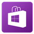 windows-phone-store-icon