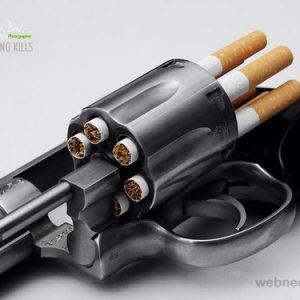 12-best-anti-smoking-ad