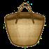 bazaar_icon