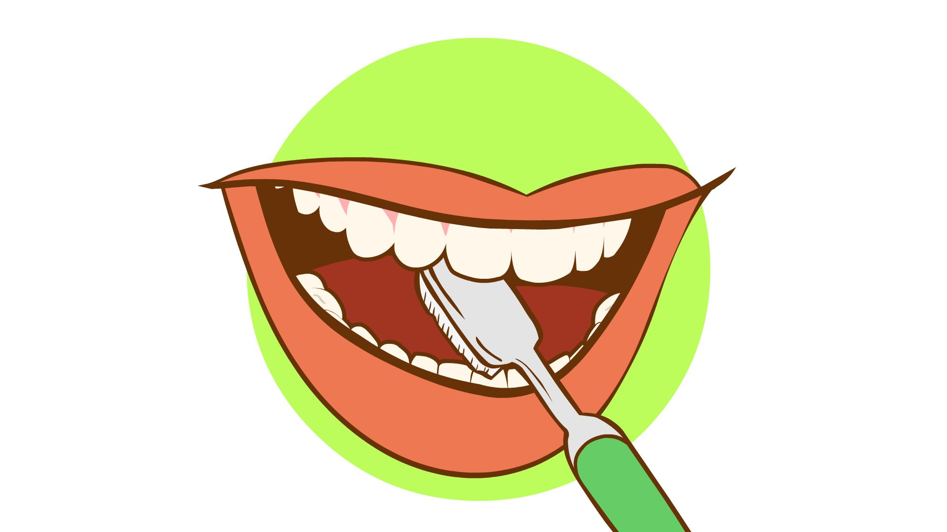 Brush-Your-Teeth-Step-10-Version-3