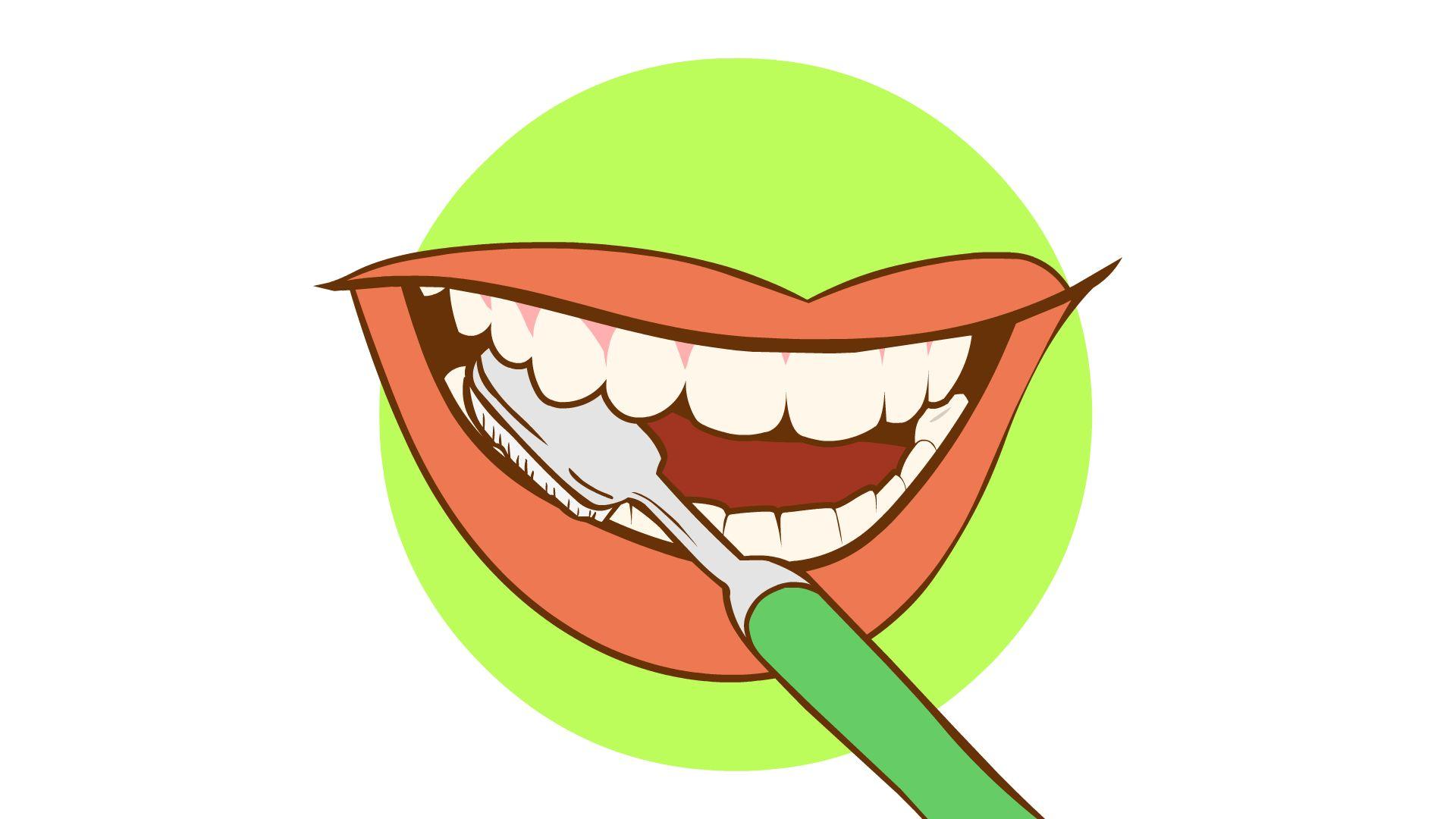 Brush-Your-Teeth-Step-8-Version-3