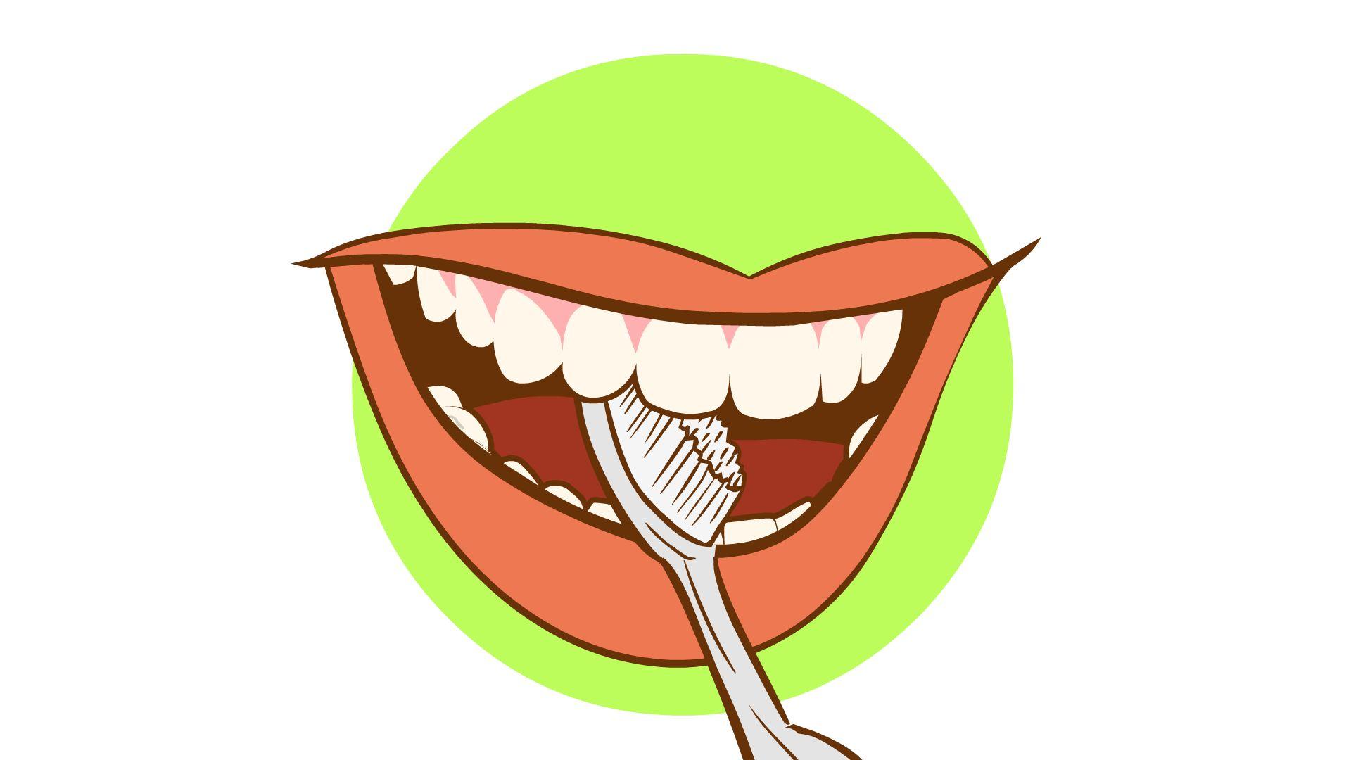 Brush-Your-Teeth-Step-9-Version-2