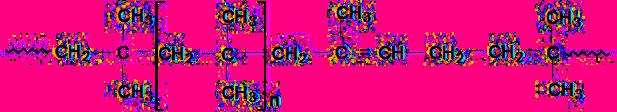 butyl_rubber_formula