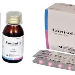 cortisol-aristopharma-815x320-virtualdr-ir