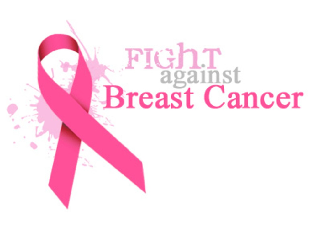 fight-against-breast-cancer