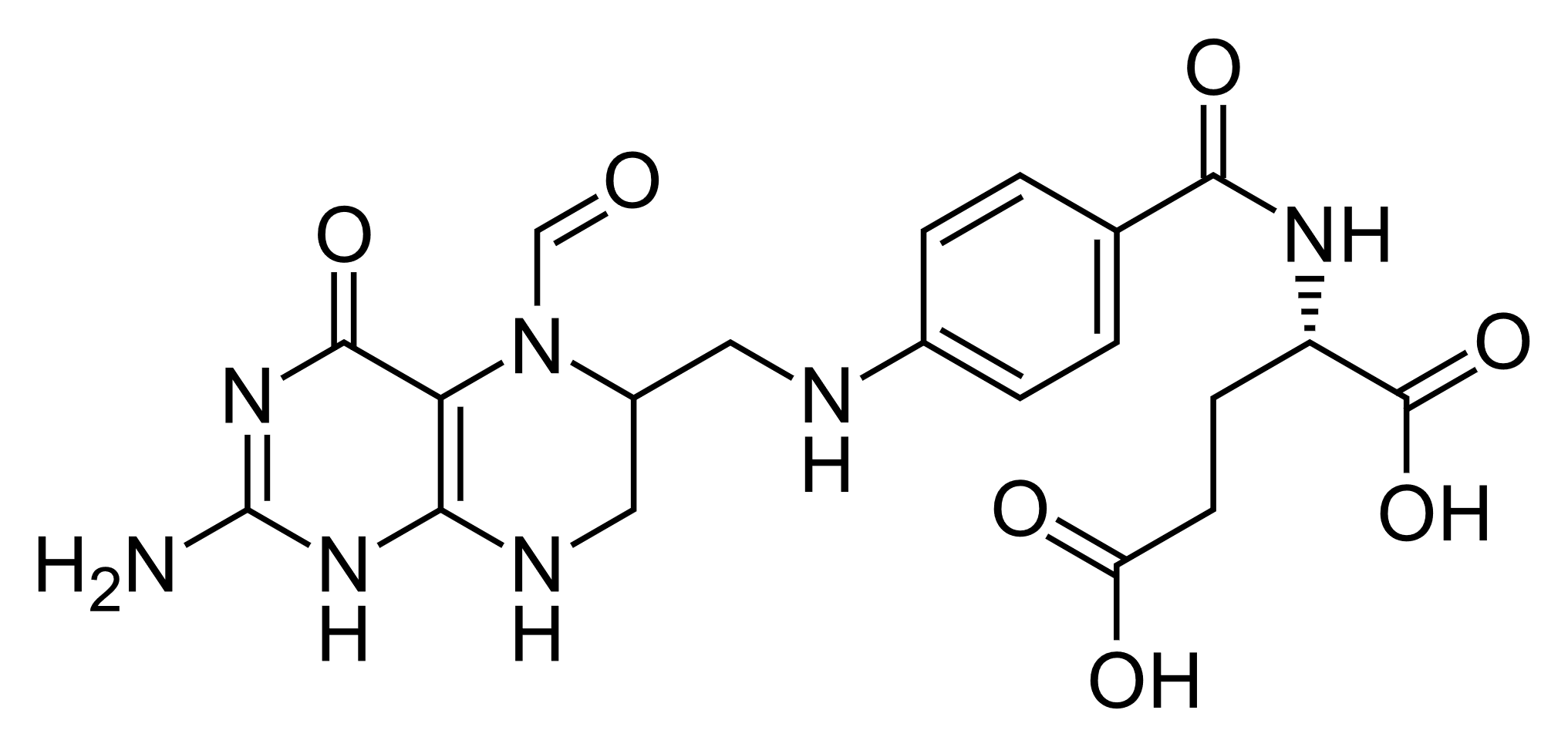 folinic_acid-virtualdr_ir