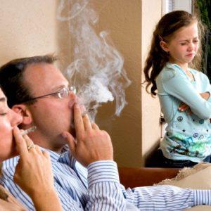 passive-smoking22