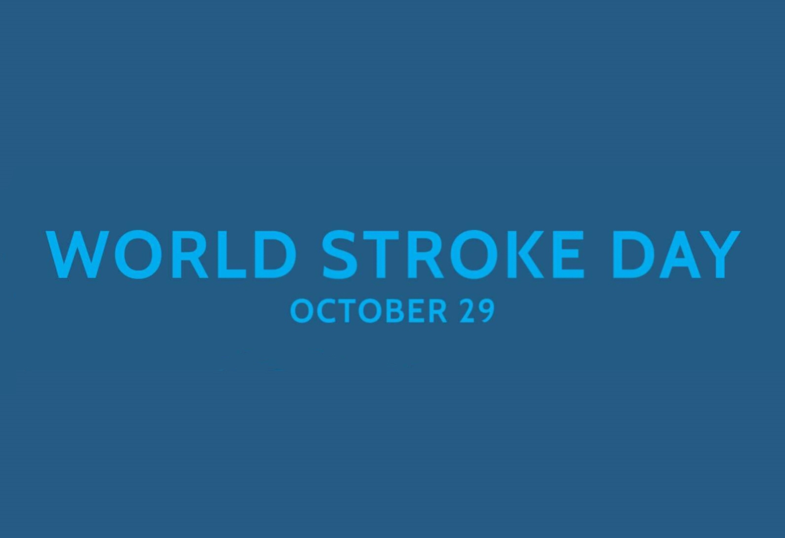 worldstrokeday-virtualdr