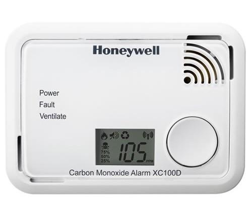 carbon-monoxide-detectors-virtualdr-ir