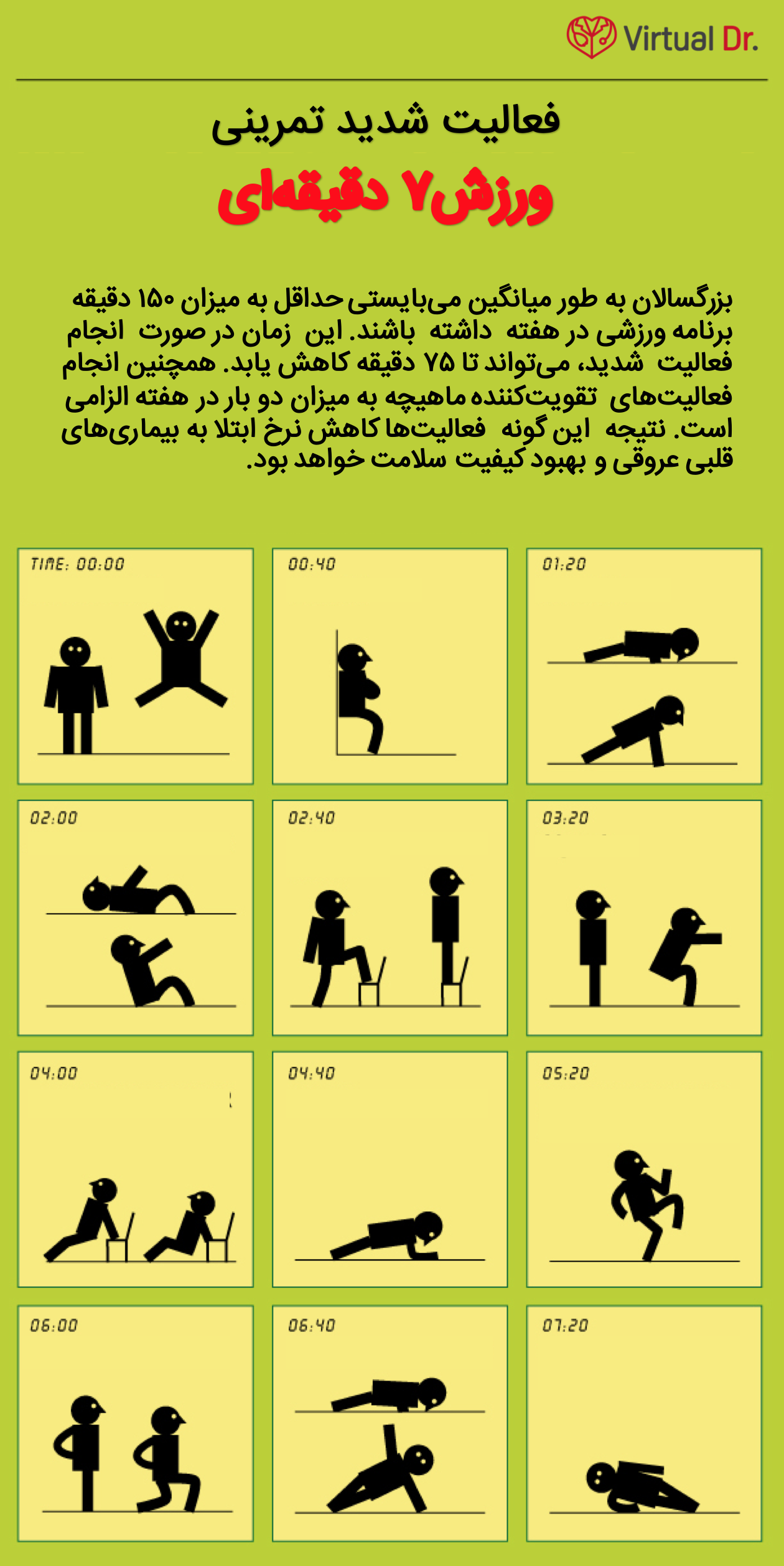exercise-infograph