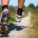 foot-locker-image-running-shoes