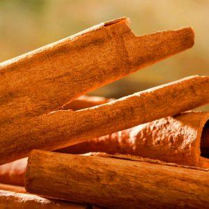 image_4221_1e-cinnamon