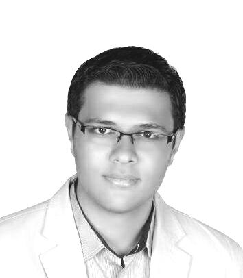 محمد امین صحابی