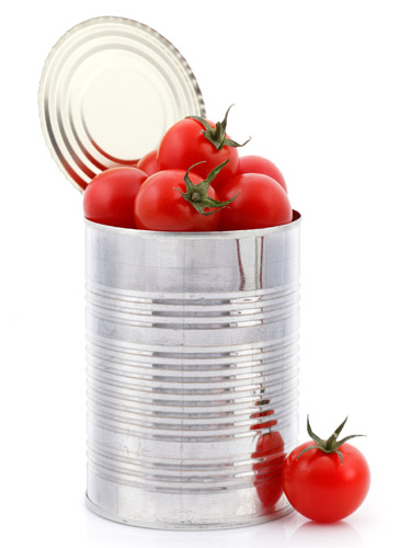 07-canned-tomatoes-lgn-44714898