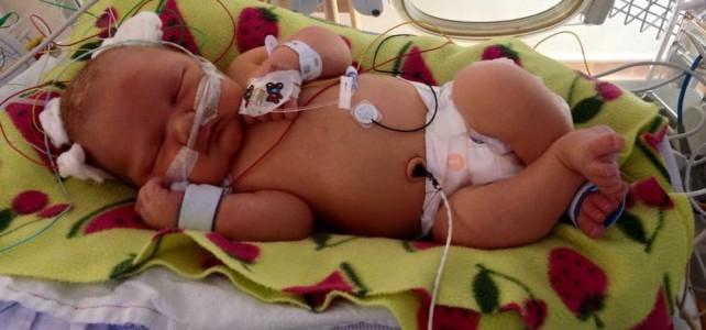 gestational-diabetes-virtualdr-ir